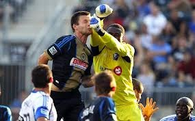 Impact v Union - Montreal v Philadelphia. Saturday, May 25th, 19:00 EDT. Game review, stats and top picks, With MLS Fever