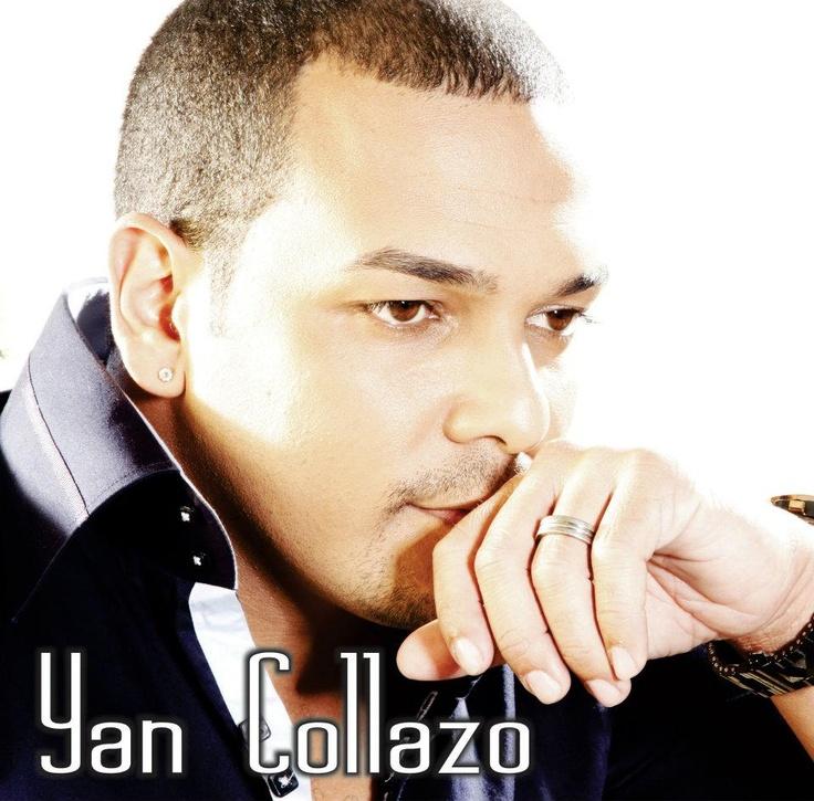 Yan Collazo