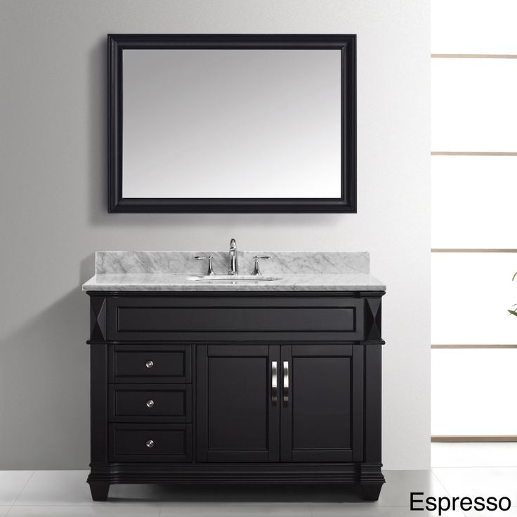 Best Home Design Images On Pinterest Houzz Home Design And - Double sink bathroom vanity clearance for bathroom decor ideas