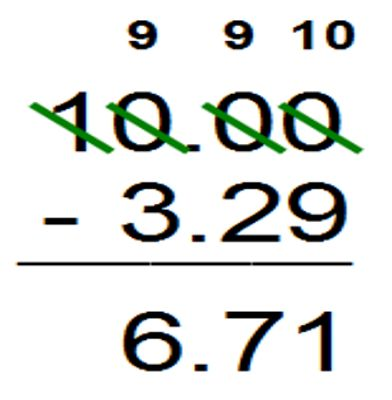 Playable Quiz - Are You A Math Genius? (Short Mental Math Test) http://mindyourdecisions.com/blog/2015/02/26/quiz-are-you-a-math-genius-short-mental-math-test/#.VO6OLPnF98E