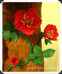 Dzika Róza