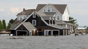 How to Get Flood Insurance Quotes - http://www.serostimsettlement.com/how-to-get-flood-insurance-quotes/