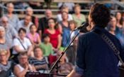 Ville de Laval - Festi'Week-ends 2015