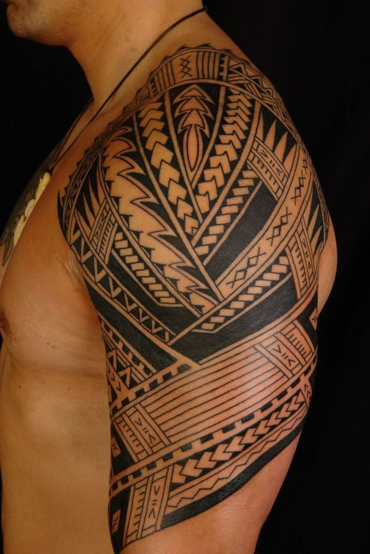63 best polynesian ideas images on pinterest samoan for Best polynesian tattoo artist