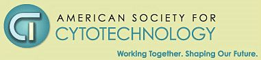 Celebrating the laboratory professionals of American Society for Cytotechnology (ASCT) in recognition of Medical Laboratory Professionals Week 2014.
