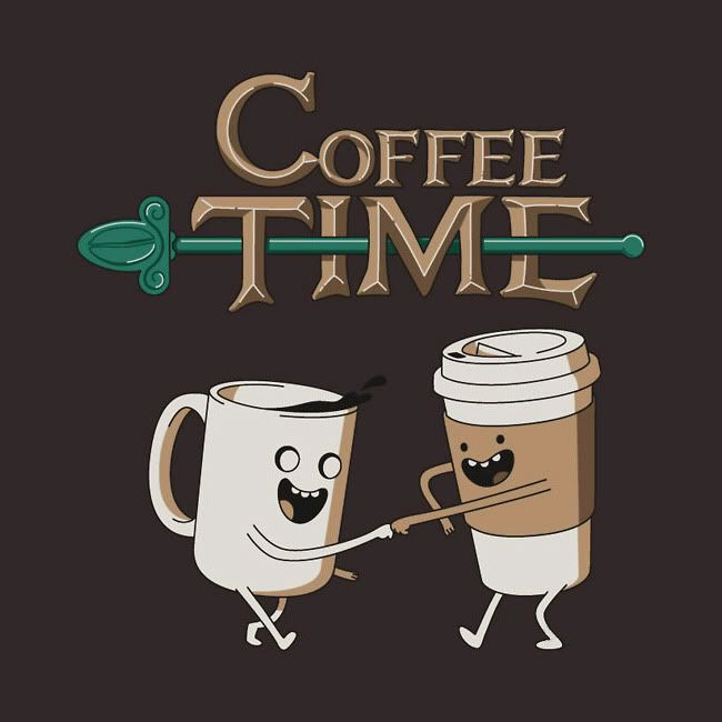 Coffee Wallpapers Quotes Coffee Images Pics: Coffee Time Quotes. QuotesGram