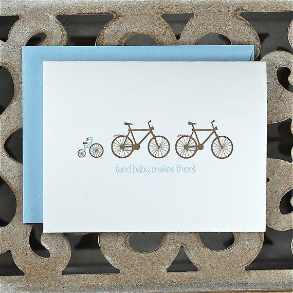 25+ beste ideeën over Pregnancy announcement cards op Pinterest ...