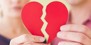 Breakup spells that work, voodoo breakup spells, break them up spells, spells to breakup a couple & spells to breakup a relationship http://www.lovespellspriest.com/breakup-spells.html