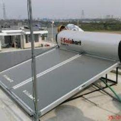 jakarta / Service solahart melayani service Reparasi solahart solar water heater Jabodetabek hubungi 082122300883-WhatsApp :082111562722.BBM :d68fd233 solartop Papan