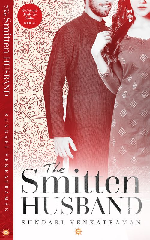 http://www.tbcblogtours.com/tbc-blog/cover-reveal-the-smitten-husband-marriages-made-in-india-book-1-by-sundari-venkatraman