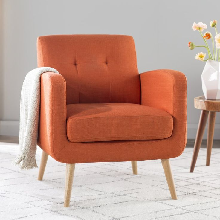 Valmy Lounge Chair Chairs In 2019 Furniture Accent