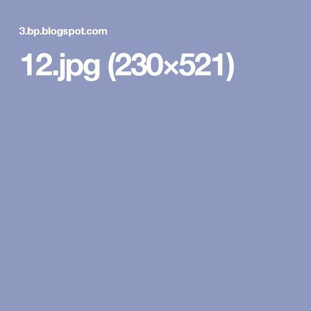16 besten Caminos de mesa Bilder auf Pinterest   Stickerei, Tische ...