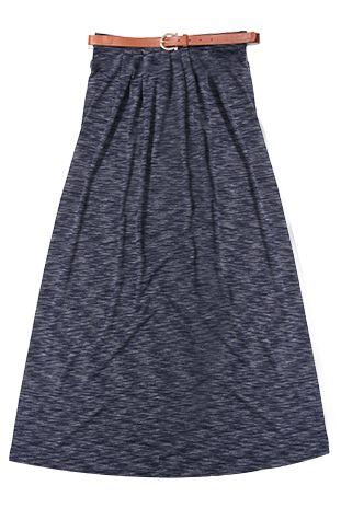 Maxi Skirt best for summer festival looks