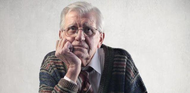 Tomáš Sikora: Polacy, zapomnijcie o emeryturach