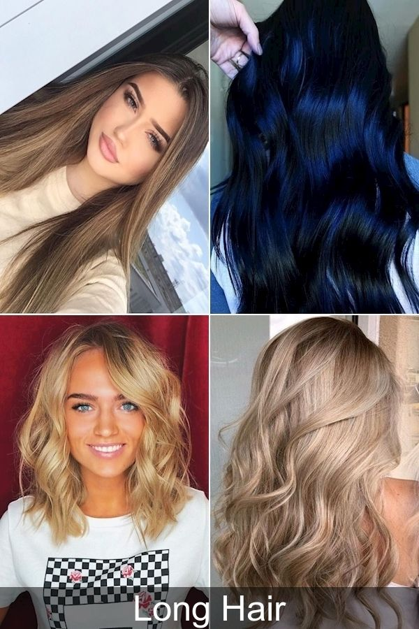 Medium Hairstyles For Women Hairstyle Gallery Easy Upstyle Hairstyles In 2020 Medium Hair Styles Hair Styles Hairstyle Gallery