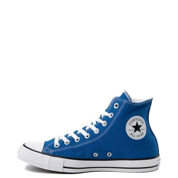 Converse Chuck Taylor All Star Hi Sneaker | Converse All