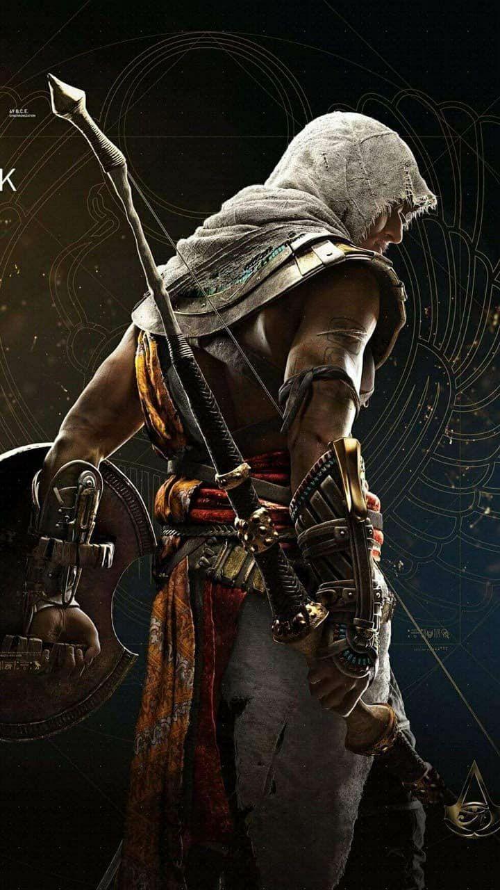 خلفيات روعة للجوال Hd In 2021 Assasins Creed Assassins Creed Assassin S Creed