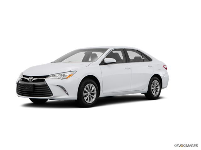 Awesome Toyota 2017: 2017 Toyota Camry   Chose Toyota again because my 2003 Avalon was such a great c...  Art in Motion Check more at http://carsboard.pro/2017/2017/04/24/toyota-2017-2017-toyota-camry-chose-toyota-again-because-my-2003-avalon-was-such-a-great-c-art-in-motion/