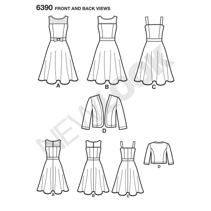 208 best !Lolita sewing images on Pinterest | Sewing patterns, Dress ...