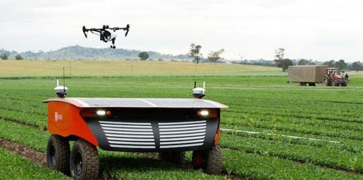 Best precision agriculture ideas only on pinterest