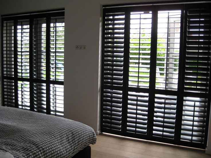96 best images about shutters on pinterest wood shutters outdoor window shutters and rollers. Black Bedroom Furniture Sets. Home Design Ideas