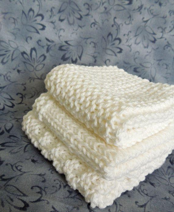 Mejores 44 imágenes de Knitting en Pinterest | Calcetines de punto ...
