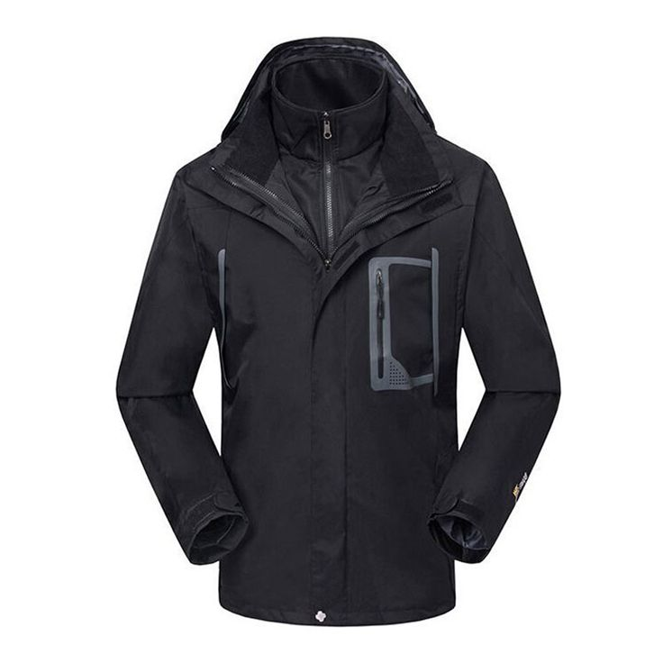 1000  ideas about Mens Ski Jacket Sale on Pinterest | Snowboarding