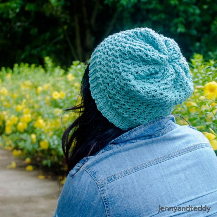 whimcicle beanie by jane