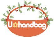 U-Handbag