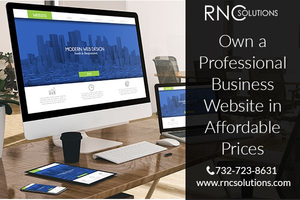 What Are Affordable Website Design For Small Businesses Services Affordable Website Design Website Design Corporate Web Design