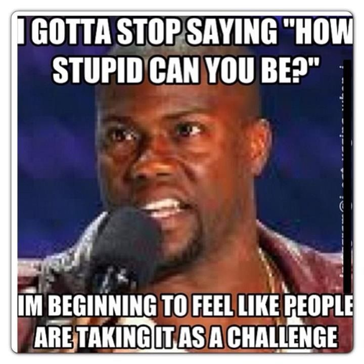 Kevin Hart Quotes #KevinHart, #Quotes