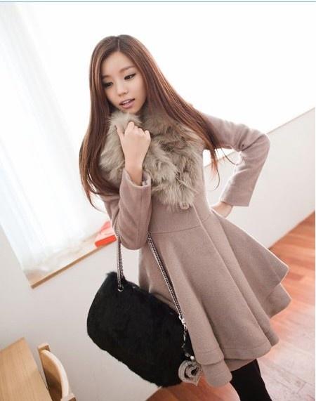 18 best Ladies coats images on Pinterest