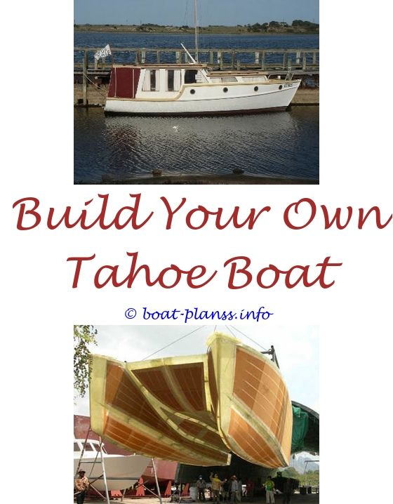 fishing pontoon boat floor plans - aluminum boat kits and plans.lightweight row boat plans free boat plans online building your own boat console 8128823449