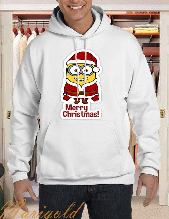 238 best Christmas Clothing images on Pinterest | Christmas ...