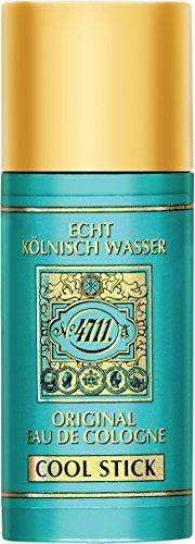 4711 Original Eau De Cologne Cool Stick 20ml 0.7fl Oz  http://www.themenperfume.com/4711-original-eau-de-cologne-cool-stick-20ml-0-7fl-oz-2/