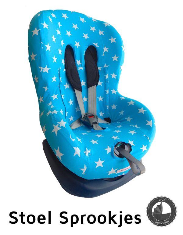 25 beste idee n over stoelhoezen op pinterest auto. Black Bedroom Furniture Sets. Home Design Ideas
