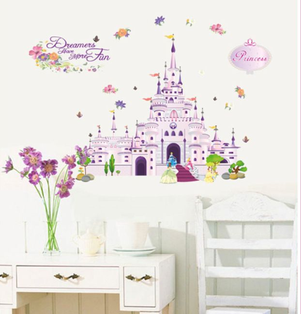 Cheap Wall Stickers, Buy Directly From China Suppliers: Product Name:  Removable Wall Stickers