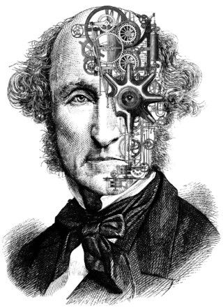 The true élite of modern societies is composed of engineers, mechanics, and artisans—masters of reality, not big thinkers. (Adam Gopnik review/New Yorker Mag.)