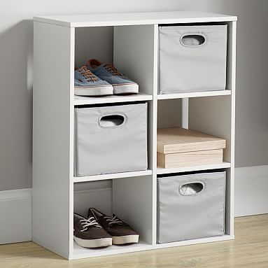 PBdormu0027s Dorm Room Storage Ideas Are Perfect For Making The Most Of Any  Space. Find Dorm Room Storage Solutions And Maximize Storage And Style. Part 39