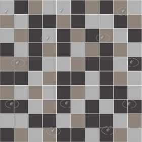 Bathroom Tile Texture Seamless bathroom tiles texture - creditrestore