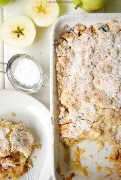 jabłka pod kokosowo-owsianą kruszonką (10)