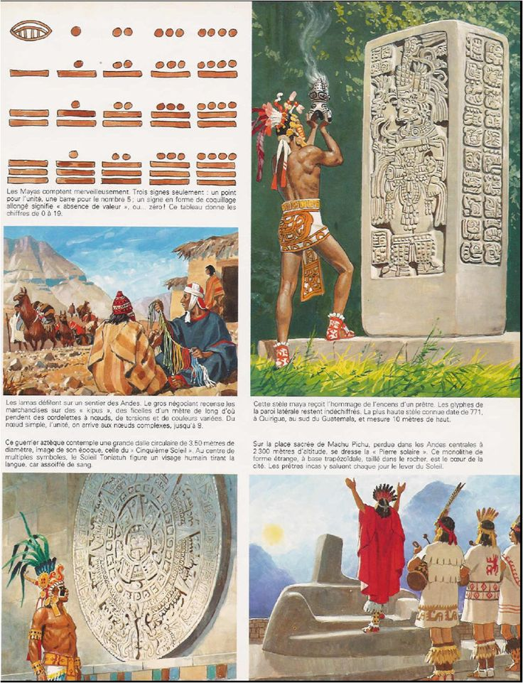 an overview of the culture of the aztec empire The aztec empire was an example of an empire that ruled by indirect means like most european empires, it was ethnically very diverse, but unlike most european empires, it was more a system of tribute than a single system of government.