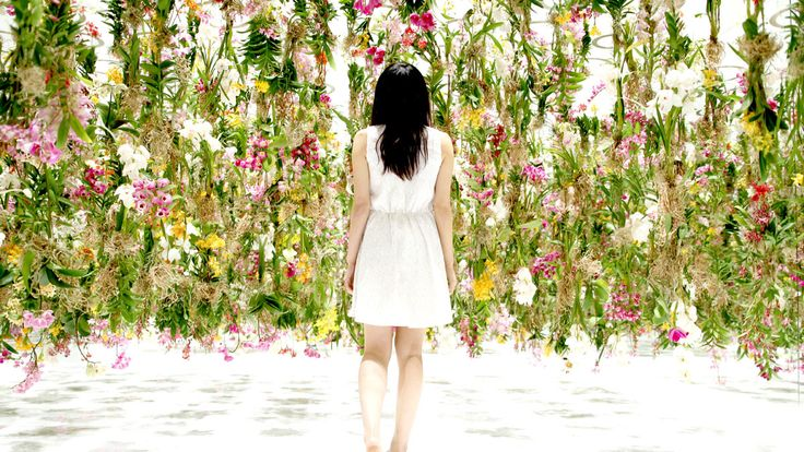 floating-flower-garden_by_teamlab_japan-5