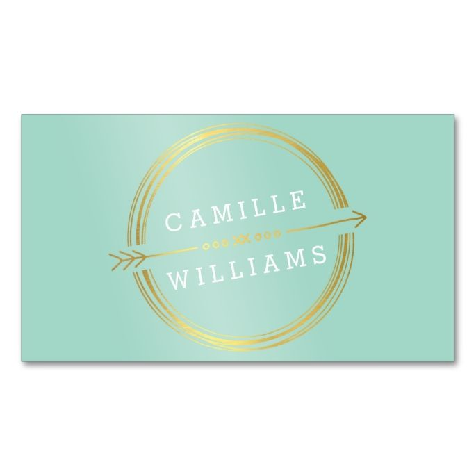 2192 best rustic business card templates images on pinterest 2192 best rustic business card templates images on pinterest business card design templates business card templates and visiting card templates reheart Images