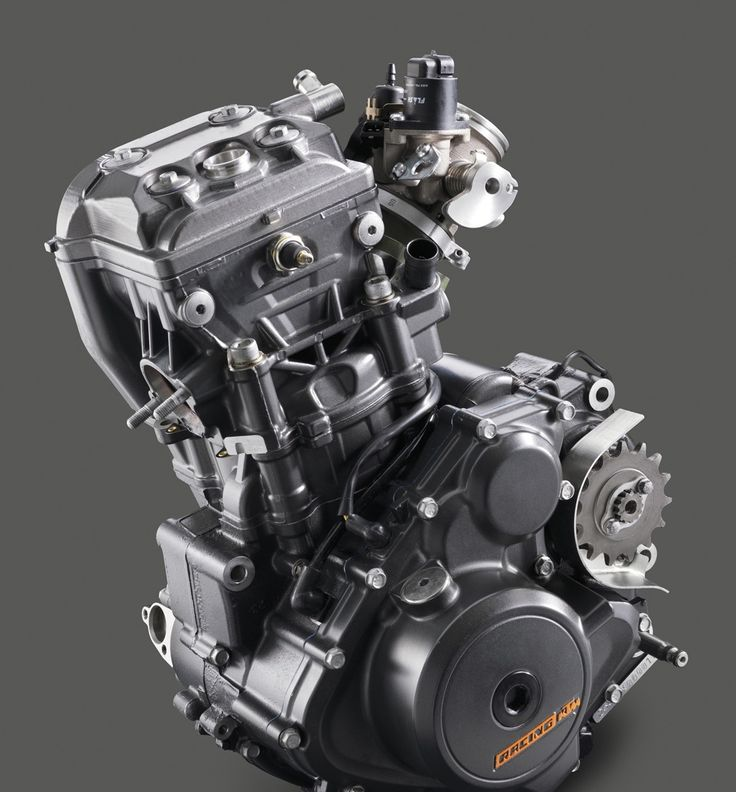 Yamaha 4 Cylinder Motorcycle Engine: 458 Best Motorcycle Engines Images On Pinterest