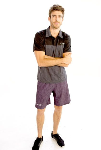 polo t shirts online