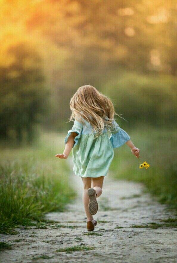 просьбы счастье маленькое и большое картинки правильно