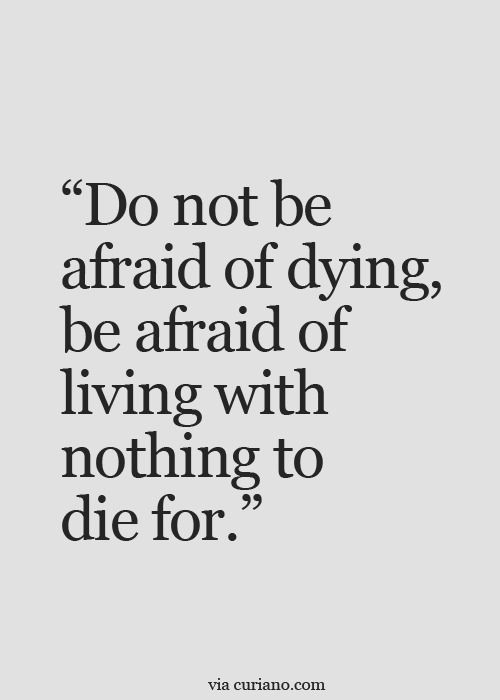 Quotes, Life Quotes, Love Quotes, Best Life Quote , Quotes about