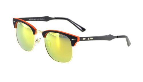 Γυαλιά ηλίου 2015 Clubmaster Beach Force BF175334