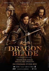 http://imgs24.com/i/Dragon_Blade2015.jpg